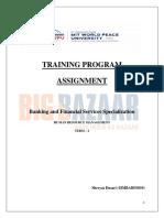 HRM Assignment Sh.docx