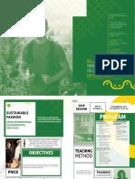 CETI_Training2018_SustainableDevelopment.pdf