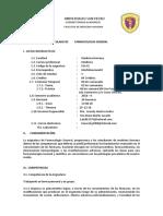 SILABUS FARMACOLOGÍA GENERAL 2019-1.docx