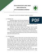 PDF_KERANGKA_ACUAN_KUNJUNGAN_NIFAS.pdf
