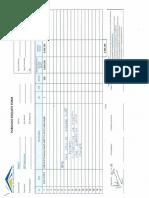 PRF PT Lube System 190414