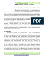 arboles edificacion y medio ambiente.pdf