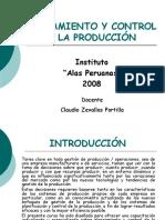 83859444-PLANEAMIENTO-Y-CONTROL-DE-LA-PRODUCCION.ppt