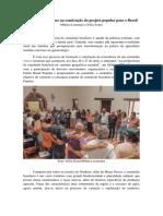 Matéria_BdF_Seminário_As_perspectivas.docx
