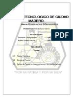 ECUACIONES DIFERENCIALES UNIDAD 5.docx