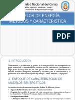 Tarea 1 Modelos de Energia