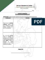 FORMATO 2 CONTRATO DE APREN.docx