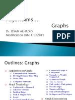 Algo_mod6_Graphs.pptx
