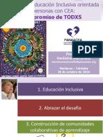 Material 2016-Educación-Inclusiva (2).pdf