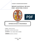 ANTENAS DE HELICE.pdf