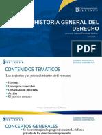 Fuentes Formales Del Derecho Constitucional