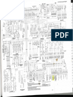 CCH700.pdf