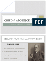 Child-adolescence.pptx