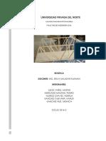 Proyecto estatica.docx