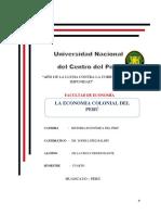 ECONOMIA COLONIAL DEL PERU.docx