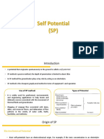 SP Method.pdf