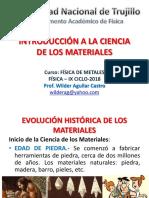 01- INTRODUCCIÓN A LA CIENCIA DE LOS MATERIALES.pdf