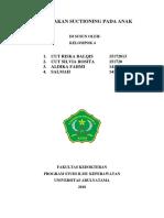 TINDAKAN SUCTION COVER.docx
