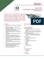 180620130531192.pdf