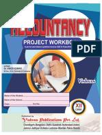 Accountancy Project Workbook_2.pdf