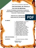FISIOLOGIA LABORATORIO N°3.docx