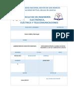 previo 2 digitales.docx
