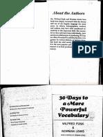 30-days-to-a-more-powerful-vocabulary.pdf