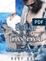 Serie Omega Boys - 01. Calor Invernal.pdf