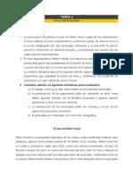 SANCHEZ ESPINOZA - TAREA 1.docx