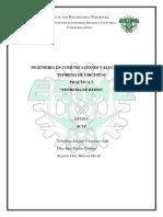 DOC-20190301-WA0000.docx