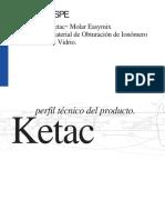 KETAC MOLAR EMPROFILE-2.PDF