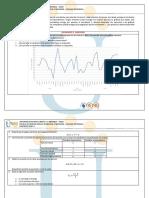 Ejercicios y graficas - Tarea 1.docx