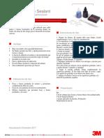 Dental-Sellante Concise de Fotopolimerización (1).pdf