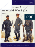 Osprey, Men-at-Arms #407 - The German Army in World War I (2) 1915-17 (2004) (-) OCR 8.12.pdf