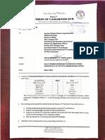 156_s._2019.pdf