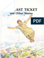 The Last Ticket & Other Stories