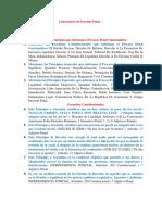 #1 Garantías y Principios que informan el Proceso Penal Guatemalteco.docx
