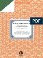 _Educar en la Memoria sampler.pdf