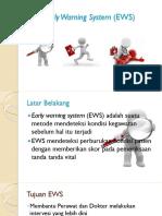 EWS Presentasi 2019.pptx