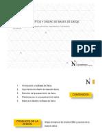 Sesión1_IntrodBD.pdf