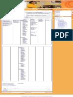 Grupo de Formacion Metodologica 2014_ GENERALIDADES DEL PLAN DE EJECUCION.pdf