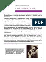 PSIQ_04 Generalidade de Psicopatología.docx