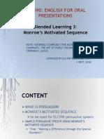 ELC590 BL3 PS_Monroe (250219).pptx