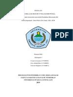 MAKALAH MATEMATIKA SD(1).docx