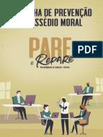 Cartilha assédio moral.pdf