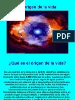 el-origen-de-la-vida-maricarmen-alcala-3403.odp
