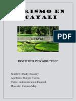 Turismo en ucayali.docx