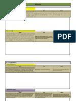 DTG Tracking Sheet 2010 Deacons