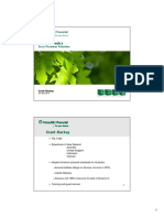 Grant Mackay - Manulife, GPV Back to Basics, 26June2012