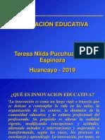 Formulacion_de_Proyectos_de_Innovacion.ppt